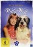 Alle lieben Willy Wuff (DVD) kaufen