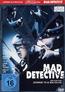 Mad Detective (DVD) kaufen