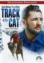 Track of the Cat (DVD) kaufen