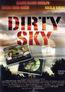 Dirty Sky (DVD) kaufen
