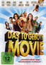 Das 10 Gebote Movie (DVD) kaufen