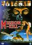 Mission Kill (DVD) kaufen