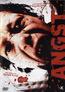 Angst (DVD) kaufen