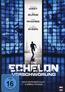 Die Echelon-Verschwörung (DVD) kaufen