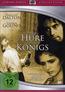 Die Hure des Königs (DVD) kaufen