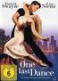 One Last Dance (DVD) kaufen