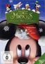 Mickys turbulente Weihnachtszeit (DVD) kaufen