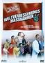 Weltverbesserungsmaßnahmen  (DVD) kaufen