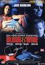 Blood & Wine (DVD) kaufen