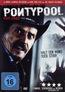 Pontypool - Radio Zombie (DVD) kaufen