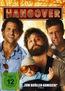 Hangover (DVD) kaufen