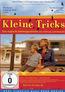 Kleine Tricks (DVD) kaufen