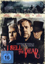 I Sell the Dead (DVD) kaufen