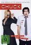 Chuck - Staffel 1 - Disc 1 - Episoden 1 - 4 (DVD) kaufen