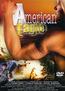 American Eagle (DVD) kaufen