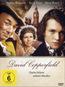 David Copperfield (DVD) kaufen