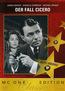 Der Fall Cicero (DVD) kaufen