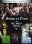 Sachsens Glanz und Preußens Gloria - Disc 1 - Teil 1 + 2 (DVD) kaufen