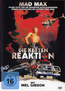 Die Kettenreaktion (DVD) kaufen