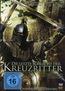 Die letzte Schlacht der Kreuzritter (DVD) kaufen