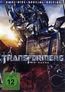 Transformers 2 - Die Rache (DVD) kaufen