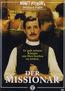 Der Missionar (DVD) kaufen