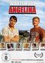 Warten auf Angelina (DVD) kaufen