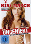 Miss March (DVD) kaufen
