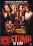 Stump the Band (DVD) kaufen