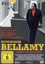 Kommissar Bellamy (DVD) kaufen