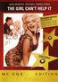 The Girl Can't Help It - Schlagerpiraten (DVD) kaufen