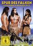 Spur des Falken (DVD) kaufen