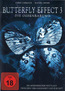 Butterfly Effect 3 (DVD) kaufen