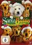 Santa Buddies (DVD) kaufen