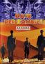 Oase der Zombies (DVD) kaufen