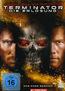 Terminator 4 - Die Erlösung (DVD) kaufen