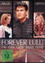 Forever Lulu (DVD) kaufen