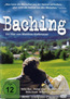Baching (DVD) kaufen