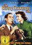 The Benny Goodman Story (DVD) kaufen