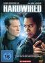 Hardwired (DVD) kaufen