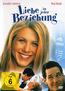 Liebe in jeder Beziehung (DVD) kaufen
