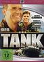 Der Tank (DVD) kaufen