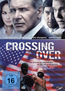 Crossing Over (Blu-ray) kaufen