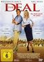 The Deal (DVD) kaufen