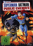 Superman / Batman - Public Enemies (DVD) kaufen