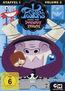 Fosters Haus für Fantasiefreunde - Staffel 1 - Volume 3 (DVD) kaufen