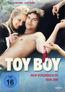 Toy Boy (DVD) kaufen