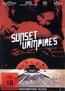 Sunset Vampires (DVD) kaufen
