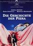 Die Geschichte der Piera (DVD) kaufen