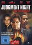 Judgment Night (DVD) kaufen